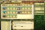1100AD screenshot