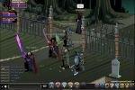AdventureQuest Worlds screenshot