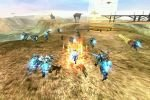 Age of Armor screenshot