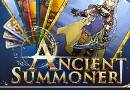 Play Ancient Summoner