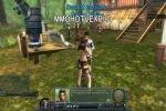 ARGO Online screenshot