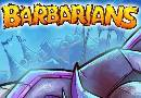 Play Barbarians