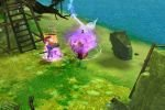 Battle of the Immortals screenshot