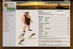 BC Wars screenshot