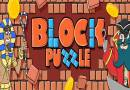 Play Block Puzzle