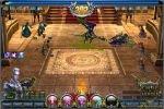 Castle of Heroes screenshot