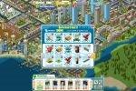CityVille screenshot