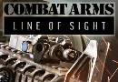 Play Combat Arms: Line of Sight