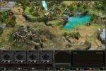 Dragon's Call screenshot