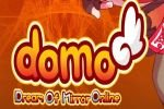 Play Dream Of Mirror Online (DOMO)