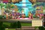 Dreamland Online screenshot
