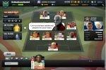 EA SPORTS FIFA Superstars screenshot