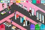 Fashion Story screenshot