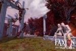 Faxion screenshot