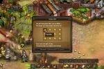 Forsakia screenshot
