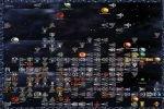 Galaxy Online screenshot