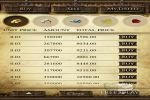 Haypi Kingdom screenshot