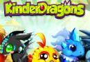 Play KinderDragons