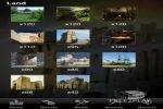 Kingdoms Live screenshot