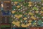 Kingory screenshot