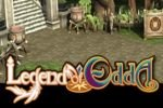 Play Legend of Edda