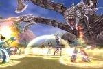 Legendary Champions screenshot