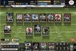 Madden NFL Superstars screenshot