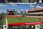 Madden NFL Superstars screenshot