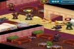 Mafia Wars for Android screenshot