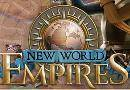 Play New World Empires