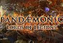 Play Pandaemonic: Lords of Legions