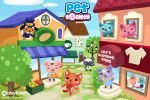 Pet Society screenshot