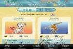 Pets Live screenshot