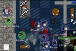 Project INF screenshot