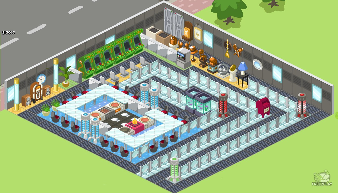 restaurant city free2play restaurant city f2p game restaurant city free to play. Black Bedroom Furniture Sets. Home Design Ideas