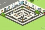 Restaurant City screenshot
