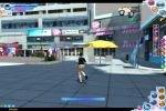 ShowUp screenshot