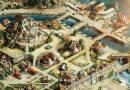 Sparta War of Empires screenshot