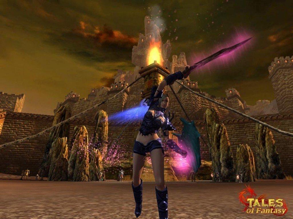 fantasy games online