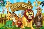 Tap Zoo screenshot
