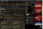 Terminator Salvation: Fan Inmersion Game screenshot