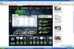 Texas HoldEm Poker screenshot