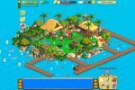 Treasure Isle screenshot