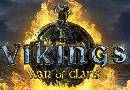 Play Vikings: War of Clans