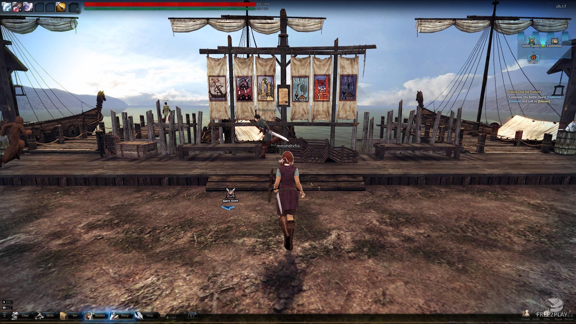Telecharger jeux mobile samsung star wifi gratuit