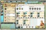 Warstory screenshot