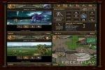 World of Dragons screenshot