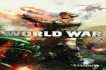 World War screenshot