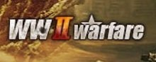 Play WWII Warfare