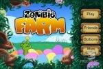 Zombie Farm screenshot